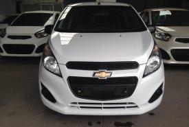 Chevrolet Spark Van 2014 nhập khẩu giá 333 triệu tại Hà Nội