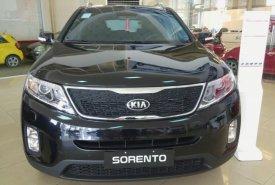 Bán Kia Sorento đời 2019 có xe giao ngay tăng BHVC, giảm sâu tiền mặt giá 789 triệu tại Tp.HCM