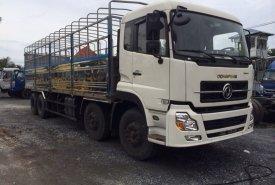 Giá bán xe tải Dongfeng Hoàng Huy 17.9 tấn 4 chân Đại lý bán xe tải Dongfeng Hoàng Huy 17t9 trả góp giá tốt nhất giá 1 tỷ 60 tr tại Tp.HCM