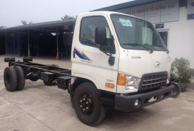 Hyundai HD800 2016, tải trọng 8,8 tấn, L/h: 0936 678 689 giá 685 triệu tại Hà Nội
