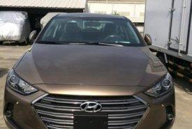 Cần bán Hyundai Elantra năm 2017, 575 triệu giá 575 triệu tại Đà Nẵng