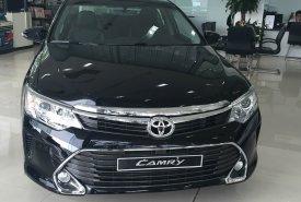 Toyota Camry 2.5Q 2019 giao xe ngay giá 1 tỷ 302 tr tại Hà Nội
