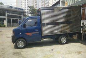 Bán xe tải nhỏ Dongben 810kg , 870kg  giá 155 triệu tại Tp.HCM