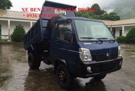 Cần bán xe tải Ben 2,45 tấn Faw Giải Phóng, xe khỏe, giá rẻ giá 244 triệu tại Hà Nội