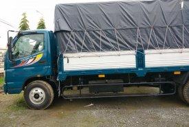 Bán xe tải Olin 700B thùng bạt - liên hệ Mr Tiến 0989125307 giá 425 triệu tại Hà Nội