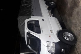 Cần bán Xe tải 500kg - dưới 1 tấn sản xuất 2019 giá cạnh tranh giá 170 triệu tại Tp.HCM