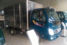 Mua bán xe tải dưới 3,5 tấn đời 2017 tại Bà Rịa Vũng Tàu - giá tốt nhất - trả góp lãi suất thấp giá 307 triệu tại BR-Vũng Tàu