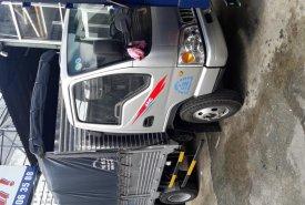 Cần bán xe JAC HFC sản xuất 2019 giá 300 triệu tại Tp.HCM