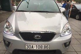 Bán Kia Carens S 2.0MT sản xuất 2014 số sàn, giá tốt giá 435 triệu tại Hà Nội