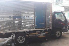 Bán xe JAC HFC thùng dài 3,7 m năm 2019 giá 310 triệu tại Tp.HCM