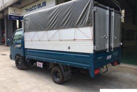 Bán xe tải 1,9 tấn giao xe nhanh hỗ trợ trả góp 70% giá 284 triệu tại Hà Nội