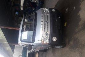 Xe tải nhẹ Dongben 810kg đạt tiêu chuẩn chất lượng euro 4 giá 175 triệu tại Tp.HCM