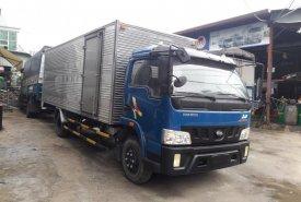 Cần bán Xe tải 2,5 tấn - dưới 5 tấn năm 2019 giá 530 triệu tại Tp.HCM