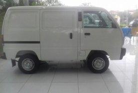 Bán Suzuki bán tải van - Lh: Mr. Thành - 0934.655.923 giá 290 triệu tại Hà Nội