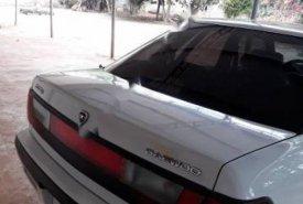 Bán xe Daewoo Espero SX 2004, màu trắng, nhập khẩu giá 74 triệu tại Đắk Lắk