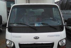 Bán xe tải đông lạnh 1,5 tấn giá 430 triệu giá 430 triệu tại Hà Nội