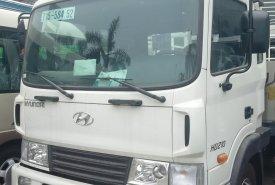 Bán xe tải Huyndai HD210 thùng đông lạnh nhập khẩu giá tốt giá 2 tỷ tại Tp.HCM