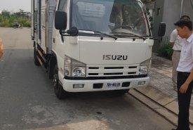 Xe Isuzu 3t49 Euro 3, hỗ trợ trả góp 95% giá trị xe giá 500 triệu tại Tp.HCM