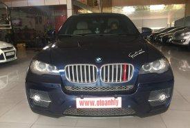 Xe Cũ BMW 4 3.0AT 2008 giá 880 triệu tại Cả nước
