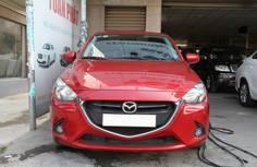 Cần bán Mazda 2 được nhập khẩu Thái lan giá 485 triệu tại Cả nước