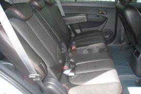 Bán Kia Carens 2.0 đời 2011, màu bạc, giá tốt  giá 365 triệu tại Tp.HCM