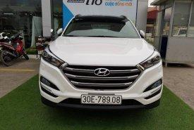 Bán xe Hyundai Tucson 2018 mới chỉ từ 760 triệu - Hyundai Hà Nội - 0979151884 - Gọi ngay để được giá tốt giá 760 triệu tại Hà Nội