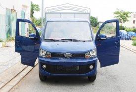 Xe tải Kenbo (Chiến Thắng) 2018, có tay lái trợ lực, điều hòa, hỗ trợ trả góp cao, giao xe tận nhà giá 180 triệu tại Tp.HCM
