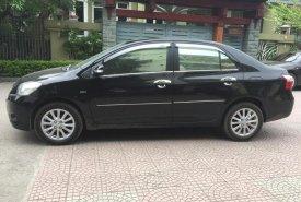 Anh Trung Hà Nội bán ô tô Toyota Vios E 2011, màu đen, giá 316tr, SĐT: 0888012121 giá 316 triệu tại Hà Nội