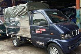 Bán xe DFSK thùng bạt, tải trọng 760kg, thùng dài 2.3m (Nhập khẩu nguyên chiếc từ Thái Lan), giá tốt, hỗ trợ trả góp cao giá 145 triệu tại Tp.HCM