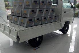Bán xe Suzuki Carry Truck giá 249 triệu tại Bình Dương