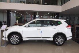 Bán Nissan Xtrail Premium - khuyến mại khủng nhân dịp khai trương Nissan lớn nhất miền Bắc giá 878 triệu tại Hà Nội