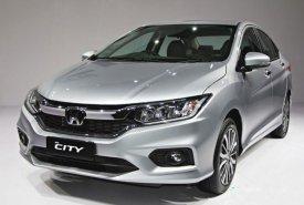Honda Giải Phóng! Honda City 1.5TOP giá tốt nhất Hà Nội. LH 0903.273.696 giá 599 triệu tại Hà Nội