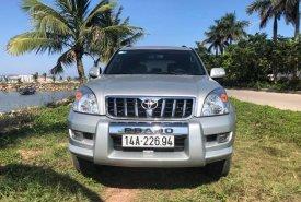Xe Cũ Toyota Prado 2009 giá 950 triệu tại Cả nước