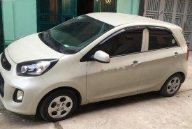 Cần bán Kia Morning Van 1.0 AT 2016, nhập khẩu nguyên chiếc chính chủ, giá chỉ 298 triệu giá 298 triệu tại Hà Nội