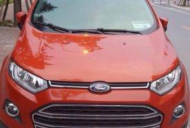 Xe Cũ Ford EcoSport 2016 giá 570 triệu tại Cả nước