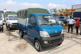 Bán xe tải Veam Star 700kg đời 2018, màu xanh lam, 161 triệu giá 161 triệu tại Tp.HCM