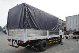 Bán xe tải 3 tấn ISUZU QKR77HE4,Hỗ trợ trả góp 90% giá 530 triệu tại Tp.HCM