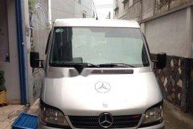 Bán Mercedes đời 2013, màu bạc, 515 triệu giá 515 triệu tại Tp.HCM