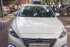 Xe Cũ Mazda 3 1.5 2015 giá 609 triệu tại Cả nước