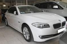 Cần bán BMW 523i bản nhập khẩu giá 980 triệu tại Cả nước