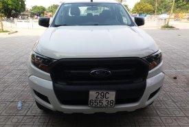 Xe Cũ Ford Ranger XL 2016 giá 535 triệu tại Cả nước