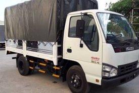 Công ty bán xe tải 2 tấn / 2.2 tấn isuzu trả góp giá gốc nhà máy giá 450 triệu tại Cả nước