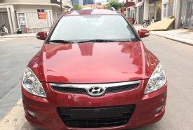 Xe Cũ Hyundai I30 CW 2009 giá 410 triệu tại Cả nước