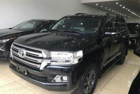 Bán Toyota Land Cruise 4.6, sản xuất và đăng ký 2016, xe cực mớ, biển Hà Nội, thuế sang tên 2% giá 3 tỷ 830 tr tại Hà Nội
