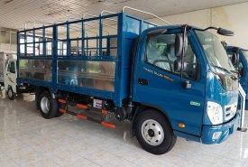 Mua bán xe tải 2018 2 tấn 4- 3 tấn 5 Bà Rịa Vũng Tàu- đi Sài Gòn- trả góp lãi thấp giá 364 triệu tại BR-Vũng Tàu