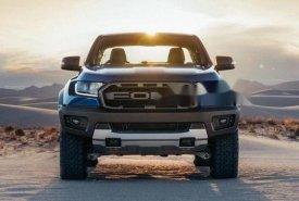 Bán Ford Ranger đời 2018, giá tốt giá 995 triệu tại Tp.HCM