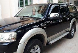 Bán xe Ford XLT đời 2008 giá 295 triệu tại Đồng Nai