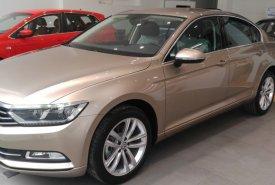 Bán Volkswagen Passat GP mới giá cạnh tranh, trả trước chỉ 300tr - 090.364.3659 giá 1 tỷ 266 tr tại Tp.HCM