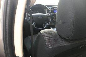 Bán ô tô Ford Escape sản xuất năm 2013, màu bạc   giá 530 triệu tại Hà Nội