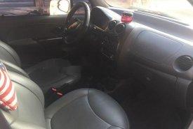Cần bán Daewoo Matiz năm sản xuất 2004, giá chỉ 82 triệu giá 82 triệu tại Bình Thuận